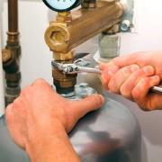 Betrieb der Pumpen überwachen
